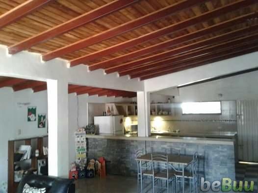 En venta comoda casa en sector de los proceres... 0424615370, Guanare, Portuguesa