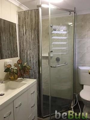 Granny flat for rent near Casuarina, Darwin, Northern Territory