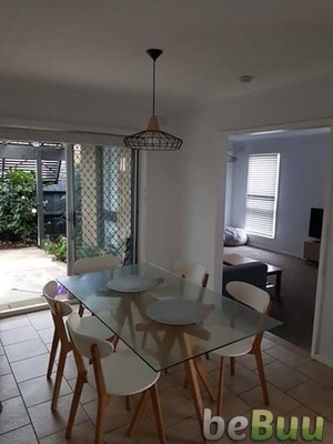 Rooms/House for rent, Geelong, Victoria