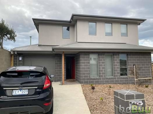 House for Sale, Geelong, Victoria
