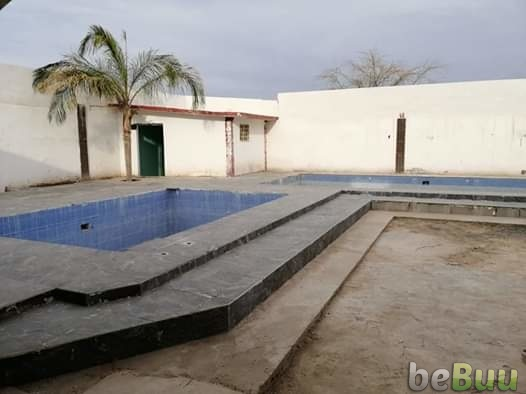SE REMATA QUINTA, Torreon, Coahuila
