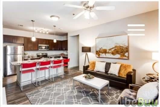 Lease Take Over for Apartment, Jonesboro, Arkansas