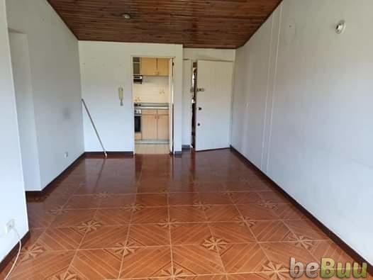 Apartamento, Bogota, Bogota