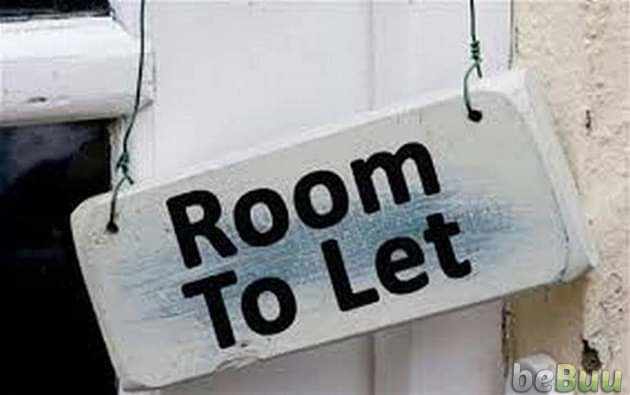 Rooms to rent - INKWAZI LODGE - Kameeldrift, Pretoria, Gauteng