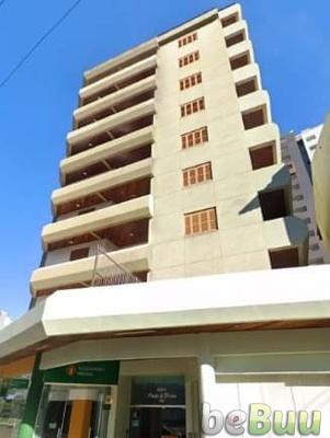 Aluguel Anual em Torres, Brasília, Distrito Federal