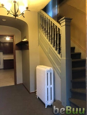 House Apartment For Rent, Thunder Bay, Ontario