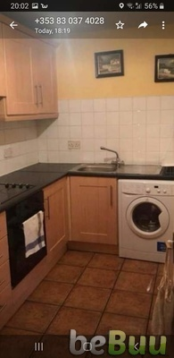 House to Rent, Dublin, Leinster