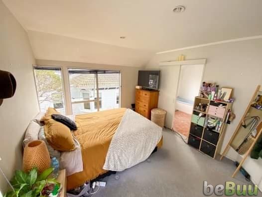 Flat to Rent, Wellington, Wellington