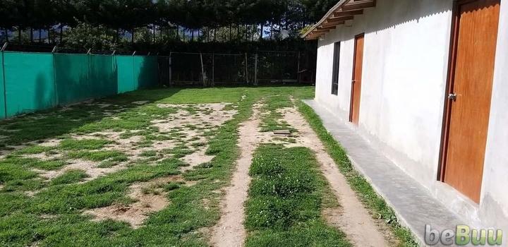 Casa en Venta, Cajamarca, Cajamarca