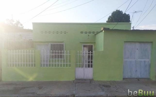 Casa en Maracay Santa Rosa, Caracas, Distrito Capital