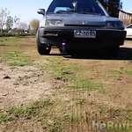 1990 Honda Civic, Talca, Maule