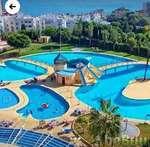 Días de verano  del 6 al 10 julio, Malaga, Malaga