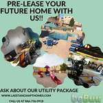 PRE LEASE YOUR 1, 2 BEDROOM APARTMENT HOME WITH US !, El Paso, Texas