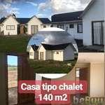 Casas Prefabricadas llave en mano ???, Linares, Maule