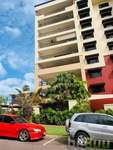 Single room for rent Darwin CBD, Darwin, Northern Territory